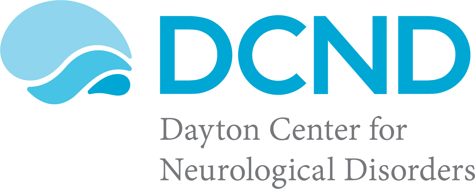 Dayton Center for Neurological Disorders