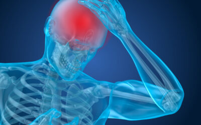 Concussions: the dangerous numbers game.