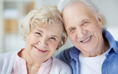 Free Alzheimer's/dementia education program