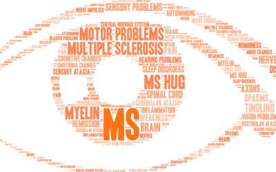 MS Patients & COVID-19