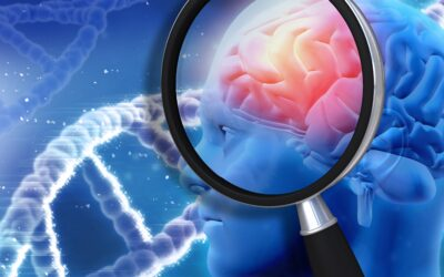 New Alzheimer's drug Q&A